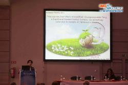Title #cs/past-gallery/436/hyun-ok-yang-korea-institute-of-science-technology-republic-of-korea-european-pharma-congress--2015-valencia-spain-omics-international-29-1443018273