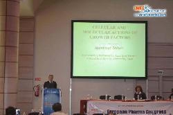 cs/past-gallery/436/mahmoud-balbaa--alexandria-university--egypt-european-pharma-congress--2015-valencia-spain-omics-international-3-1443018274.jpg