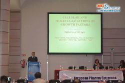 cs/past-gallery/436/mahmoud-balbaa--alexandria-university--egypt-european-pharma-congress--2015-valencia-spain-omics-international-4-1443018274.jpg