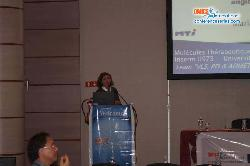 cs/past-gallery/436/maria-a-miteva-university-paris-diderot-france--european-pharma-congress--2015-valencia-spain-omics-international-2-1443018274.jpg