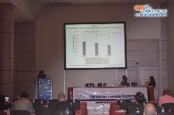 cs/past-gallery/436/masami-tanaka--keio-university-school-of-medicine--japan-european--pharma-congress--2015-valencia-spain-omics-international-1443018275.jpg