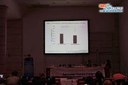 cs/past-gallery/436/masami-tanaka--keio-university-school-of-medicine--japan-european-pharma-congress--2015-valencia-spain-omics-international-1443018276.jpg