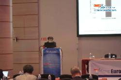 Title #cs/past-gallery/436/masami-tanaka--keio-university-school-of-medicine--japan-european-pharma-congress--2015-valencia-spain-omics-international-2-1443018276