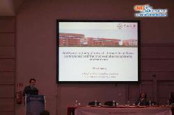 Title #cs/past-gallery/436/min-huang-sun-yatsen-university-china-european-pharma-congress--2015-valencia-spain-omics-international-1443018276