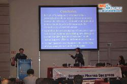 cs/past-gallery/436/min-huang-sun-yatsen-university-china-european-pharma-congress--2015-valencia-spain-omics-international-2-1443018277.jpg