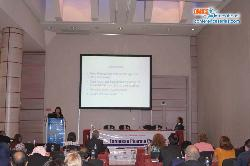Title #cs/past-gallery/436/monika-konaklieva-american-university-usa-european-pharma-congress--2015-valencia-spain-omics-international-1443018277