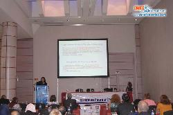 Title #cs/past-gallery/436/monika-konaklieva-american-university-usa-european-pharma-congress--2015-valencia-spain-omics-international-30-1443018277