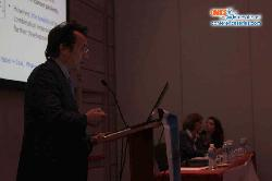 cs/past-gallery/436/moses-ss-chow--western-university-of-health-sciences--usa-european-pharma-congress--2015-valencia-spain-omics-international-2-1443018277.jpg