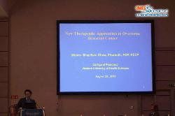 cs/past-gallery/436/moses-ss-chow-western-university-of-health-sciences-usa-european-pharma-congress--2015-valencia-spain-omics-international-1443018278.jpg