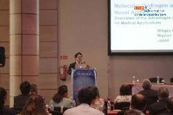 cs/past-gallery/436/shigeo-ohta-nippon-medical-school-japan-european-pharma-congress-2015-valencia-spain-omics-international-2-1443018278.jpg