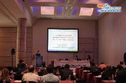 cs/past-gallery/436/siying-chen-xian-jiaotong-university-china-european-pharma-congress--2015-valencia-spain-omics-international-1443018279.jpg