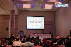 Title #cs/past-gallery/436/siying-chen-xian-jiaotong-university-china-european-pharma-congress--2015-valencia-spain-omics-international-1443018279