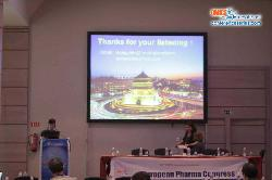 Title #cs/past-gallery/436/siying-chen-xian-jiaotong-university-china-european-pharma-congress--2015-valencia-spain-omics-international-2-1443018279