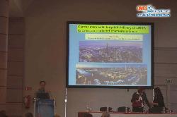 Title #cs/past-gallery/436/wei-duan-deakin-university-australia-european-pharma-congress--2015-valencia-spain-omics-internationa-l-2-1443018279