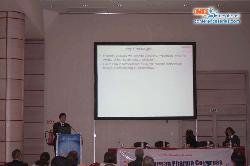 cs/past-gallery/436/yousuke-nishio-institute-for-innovation-japan-european-pharma-congress--2015-valencia-spain-omics-international-1443018281.jpg