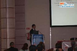 cs/past-gallery/436/yousuke-nishio-institute-for-innovation-japan-european-pharma-congress--2015-valencia-spain-omics-international-2-1443018280.jpg