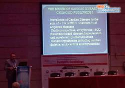 Title #cs/past-gallery/437/andreas-petropoulos-azerbaijan-state-medical-university-azerbaijan-pediatric-cardiology-2015-omics-international-conferences-2-1446136063
