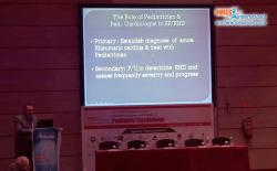 cs/past-gallery/437/andreas-petropoulos-azerbaijan-state-medical-university-azerbaijan-pediatric-cardiology-2015-omics-international-conferences-3-1446136065.jpg