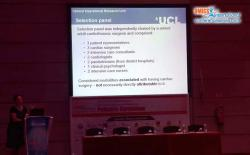 cs/past-gallery/437/christina-pagel-university-college-london-uk-pediatric-cardiology-2015-omics-international-conferences-2-1446136065.jpg