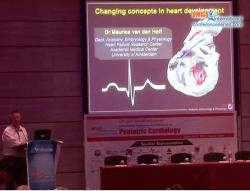 Title #cs/past-gallery/437/maurice-j-b-van-den-hoff-university-of-amsterdam-netherlands-pediatric-cardiology-2015-omics-international-conferences-1446136068