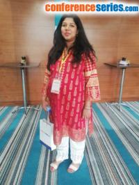 Title #cs/past-gallery/4372/human-genetics-meet-sarah-sabir-abu-dhabi-april-2019-1555666184