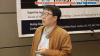 Title #cs/past-gallery/4384/dae-joon-kang--sungkyunkwan-university--south-korea--pharma--nano--2018-conference-series-llc-ltd-1577957300