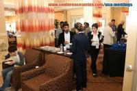 Title #cs/past-gallery/4384/pharma-nano-2018-conference-2018-las-vegas-usa-conference-series-llc-ltd-international-20-1577957173