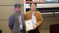 Title #cs/past-gallery/4384/pharma-nano-2018-conference-2018-las-vegas-usa-conference-series-llc-ltd-international-33-1577957444