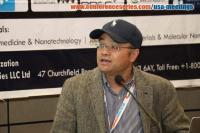 Title #cs/past-gallery/4384/xudong-huang--harvard-medical-school--usa--pharma--nano--2018-conference-series-llc-ltd-1577957360