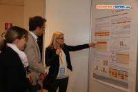 Title #cs/past-gallery/4385/cornelia-lindner-sartorius-stedim-cellca-gmbh-germany-euro-biosimilars-2018-conference-series-llc-2-1526287100