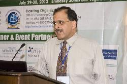 cs/past-gallery/44/omics-group-conference-nephrology-2013-embassy-suites-las-vegas-usa-1-1442915067.jpg