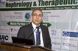 cs/past-gallery/44/omics-group-conference-nephrology-2013-embassy-suites-las-vegas-usa-11-1442915068.jpg