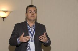 cs/past-gallery/44/omics-group-conference-nephrology-2013-embassy-suites-las-vegas-usa-12-1442915068.jpg