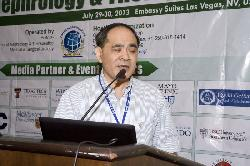cs/past-gallery/44/omics-group-conference-nephrology-2013-embassy-suites-las-vegas-usa-13-1442915068.jpg