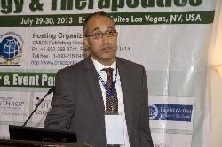 cs/past-gallery/44/omics-group-conference-nephrology-2013-embassy-suites-las-vegas-usa-21-1442915069.jpg