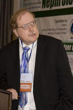 cs/past-gallery/44/omics-group-conference-nephrology-2013-embassy-suites-las-vegas-usa-25-1442915069.jpg