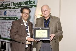 cs/past-gallery/44/omics-group-conference-nephrology-2013-embassy-suites-las-vegas-usa-27-1442915069.jpg