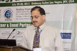 cs/past-gallery/44/omics-group-conference-nephrology-2013-embassy-suites-las-vegas-usa-28-1442915069.jpg