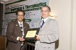 cs/past-gallery/44/omics-group-conference-nephrology-2013-embassy-suites-las-vegas-usa-3-1442915067.jpg