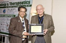 cs/past-gallery/44/omics-group-conference-nephrology-2013-embassy-suites-las-vegas-usa-31-1442915070.jpg