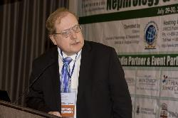 cs/past-gallery/44/omics-group-conference-nephrology-2013-embassy-suites-las-vegas-usa-32-1442915070.jpg