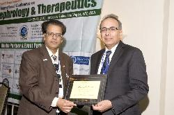 cs/past-gallery/44/omics-group-conference-nephrology-2013-embassy-suites-las-vegas-usa-33-1442915070.jpg