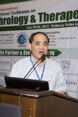 cs/past-gallery/44/omics-group-conference-nephrology-2013-embassy-suites-las-vegas-usa-34-1442915070.jpg