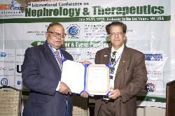 cs/past-gallery/44/omics-group-conference-nephrology-2013-embassy-suites-las-vegas-usa-4-1442915068.jpg