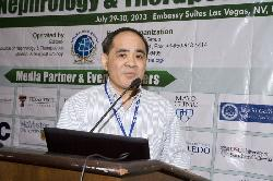 cs/past-gallery/44/omics-group-conference-nephrology-2013-embassy-suites-las-vegas-usa-41-1442915070.jpg