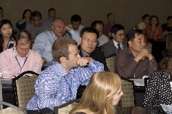 cs/past-gallery/44/omics-group-conference-nephrology-2013-embassy-suites-las-vegas-usa-43-1442915070.jpg
