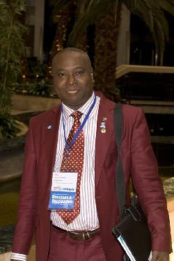 cs/past-gallery/44/omics-group-conference-nephrology-2013-embassy-suites-las-vegas-usa-52-1442915071.jpg