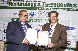 cs/past-gallery/44/omics-group-conference-nephrology-2013-embassy-suites-las-vegas-usa-53-1442915071.jpg