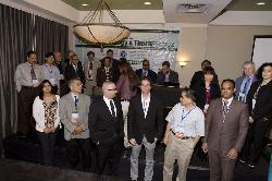cs/past-gallery/44/omics-group-conference-nephrology-2013-embassy-suites-las-vegas-usa-55-1442915071.jpg