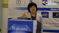 cs/past-gallery/440/zhongying-chen-medimmune-astrazeneca-usa-flu-2015-omics-international-2-1453205749.jpg